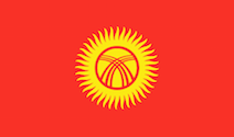 flag_m_Kyrgyzstan