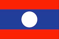 flag_m_Laos