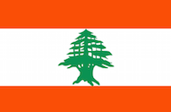 flag_m_Lebanon