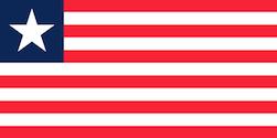flag_m_Liberia
