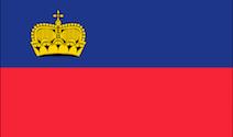 flag_m_Liechtenstein