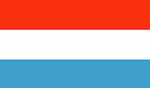 flag_m_Luxembourg
