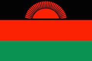 flag_m_Malawi