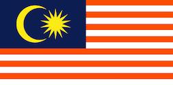 flag_m_Malaysia