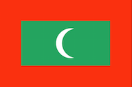 flag_m_Maldives