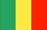 flag_m_Mali