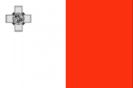 flag_m_Malta