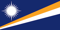 flag_m_Marshall_Islands