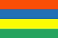 flag_m_Mauritius