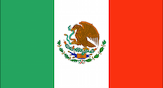 flag_m_Mexico