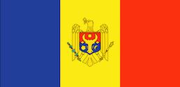 flag_m_Moldova