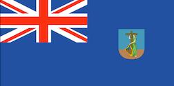 flag_m_Montserrat
