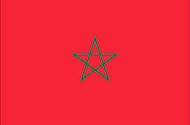 flag_m_Morocco