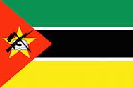flag_m_Mozambique
