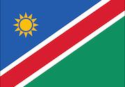 flag_m_Namibia