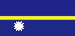 flag_m_Nauru