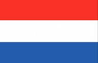 flag_m_Netherlands