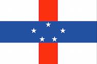 flag_m_Netherlands_Antilles
