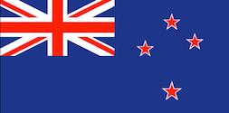 flag_m_New_Zealand