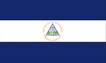 flag_m_Nicaragua