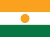 flag_m_Niger