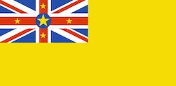flag_m_Niue