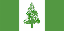 flag_m_Norfolk_Island