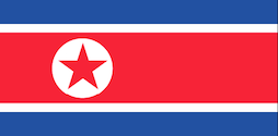 flag_m_North_Korea