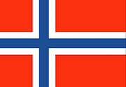 flag_m_Norway