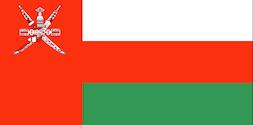 flag_m_Oman