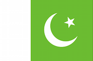 flag_m_Pakistan