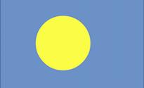 flag_m_Palau