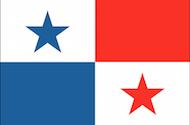 flag_m_Panama