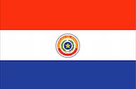 flag_m_Paraguay