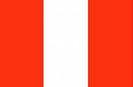 flag_m_Peru