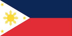 flag_m_Philippines