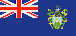 flag_m_Pitcairn_Islands