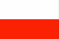 flag_m_Poland
