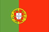 flag_m_Portugal