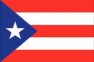 flag_m_Puerto_Rico
