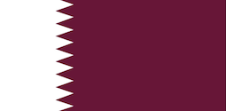 flag_m_Qatar