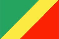 flag_m_Republic_of_the_Congo