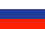 flag_m_Russian_Federation