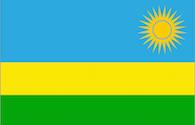 flag_m_Rwanda