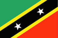 flag_m_Saint_Kitts_and_Nevis