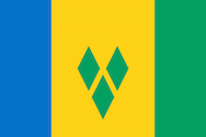 flag_m_Saint_Vincent_and_the_Grenadines