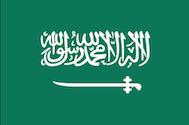 flag_m_Saudi_Arabia