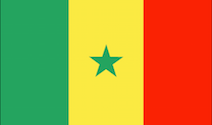 flag_m_Senegal