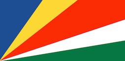 flag_m_Seychelles