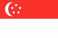flag_m_Singapore